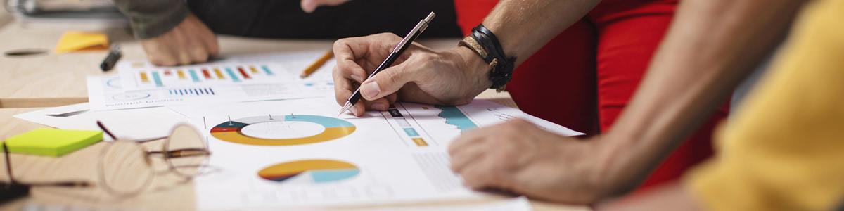 Curso de Marketing para Entrenadores
