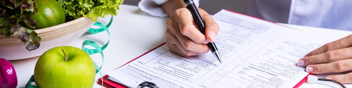 Curso Superior de Tratamiento Integral de la Obesidad para Médicos
