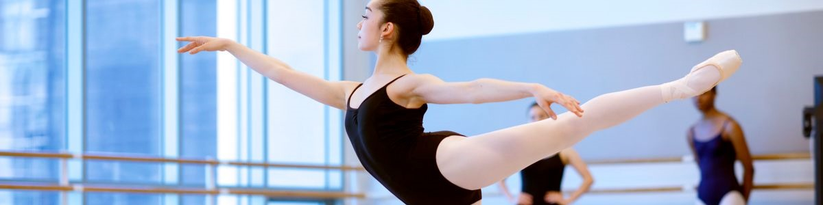 Especialista en Abordaje Integral en la Danza