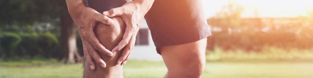Evaluación Terapéutica Adaptada y Prevención de Lesiones