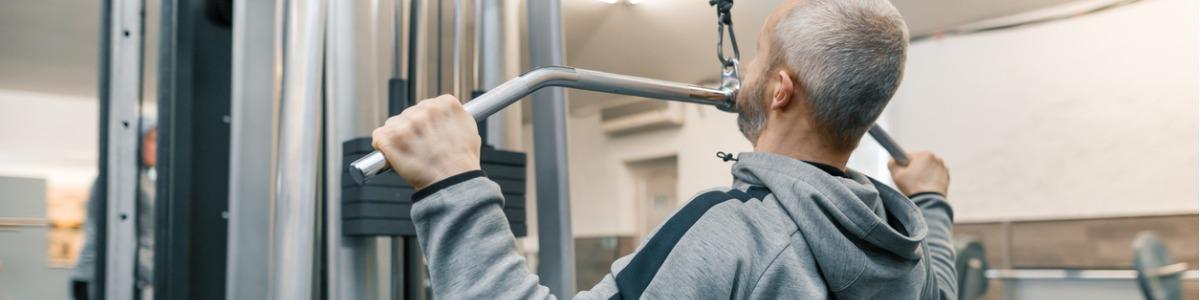 Entrenamiento de la Fuerza en Rehabilitación Cardiovascular. Mitos y Verdades: Avances Hacia un Cambio de Paradigma.