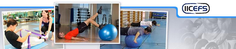 Webinar de Mitos y Realidades de la Aplicación de Nuevos Dispositivos de Entrenamiento en el Ámbito del Fitness