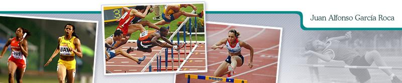 Taller de Elaboración de Sesiones en Atletismo