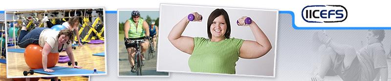 Webinars de Obesidad y Ejercicio