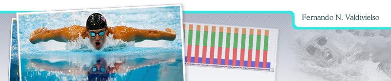 Webinar de Propuestas Prácticas para el Entrenamiento de la Resistencia Aeróbica del Nadador