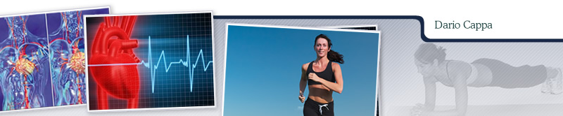 Webinar de Variabilidad del Ritmo Cardiaco y su Aplicación en la Actividad Física y el Deporte