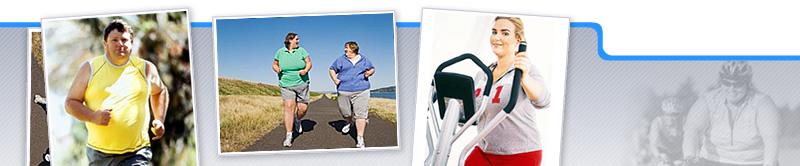 Webinar de Ejercicio Físico para el Alumno con Sobrepeso Entrenado y con Sobrepeso Desentrenado