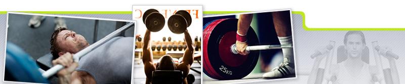 Webinar de Aplicaciones de la Potenciación Post Activación al entrenamiento de la potencia muscular y la competencia