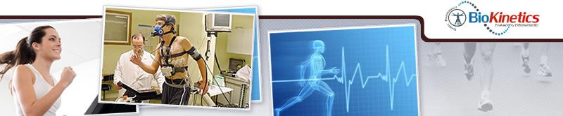 Taller de Evaluación y Control de la Aptitud Aeróbica en el Deporte y el Fitness