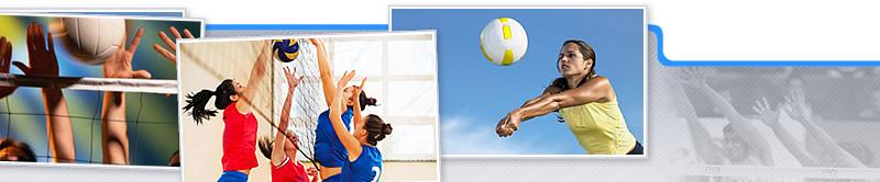 """Webinar de Programa de Entrenamiento Preventivo y Prehabilitatorio para Jugadores de Voleibol  Basado en el CBS """"Core, Balance Stability Training"""""""