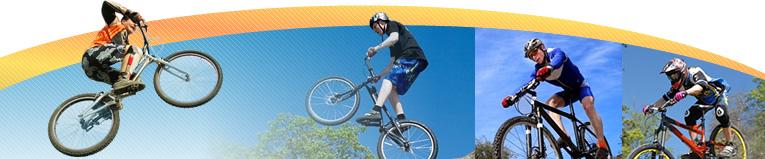 Taller de Entrenamiento de Mountain Bike