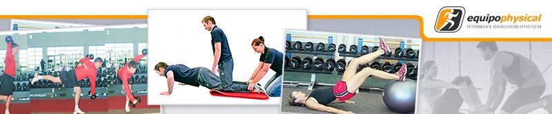 Webinar en Entrenamiento de la Fuerza y Prevención de Lesiones en Deportes de Situación