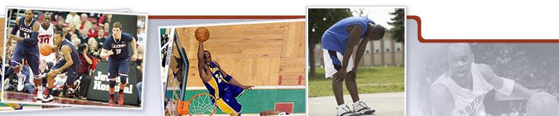Webinar de RSA en Baloncesto. Propuesta Basada en Evidencia Centífica