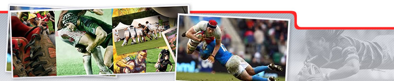 Taller de Preparación Física en Rugby, Nivel 1
