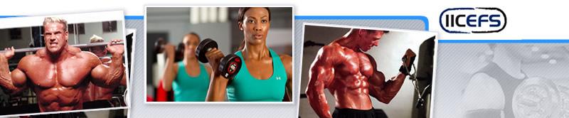 Webinar de Optimización para la Hipertrofia Muscular y su Aplicación al Entrenamiento de la Fuerza