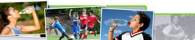 Webinar de Termorregulación e Hidratación en Niños y Adolescentes