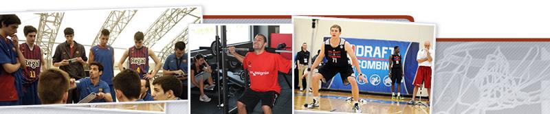 Webinar de Evaluación de las Capacidades Físicas en Baloncesto: Porqué, Cuáles, Cómo y Cuándo