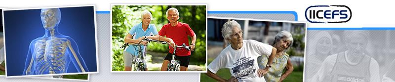Webinar de Rol del Ejercicio Físico Para la Prevención y Tratamiento de la Osteoporosis