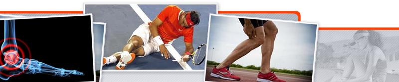 Webinar del Entrenamiento Preventivo. Planificación de Contenidos en la Prevención de Lesiones Deportivas