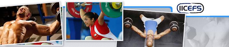 Webinar de Efecto de la Exposición a la Altura Sobre el Comportamiento de la Fuerza Muscular: Consideraciones Prácticas Para su Entrenamiento