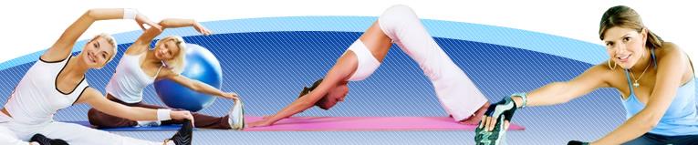 Taller Teórico Práctico de Entrenamiento de la Flexibilidad
