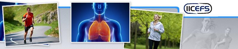Webinar de Patologías del Sistema Respiratorio y Prescripción de Ejercicio: Evidencias y Propuestas Prácticas