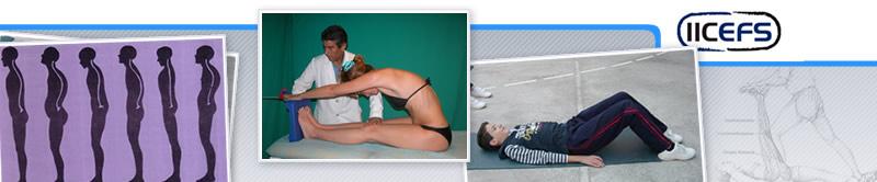 Webinar de Postura Corporal y Extensibilidad Isquiosural. Aplicaciones Para la Práctica Físico-Deportiva