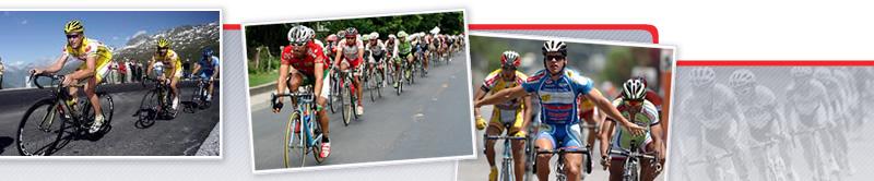 Webinar de Fundamentos del Entrenamiento por Potencia en Ciclismo