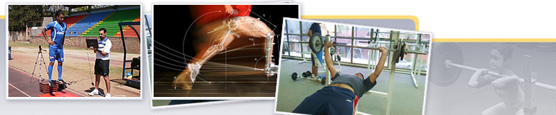 Webinar de Utilización de Medios Tecnológicos para el Control Mecánico de la Carga. (Aplicación Simple a la Realidad del Campo)