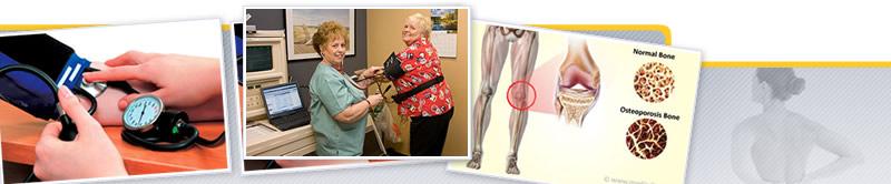 Webinar de Prescripción Ejercicio de las Patolgías Más Comunes. Obesidad-Hipertensión-Diabetes- Insuficiencia Cardiaca-Artritis y Osteoporosis