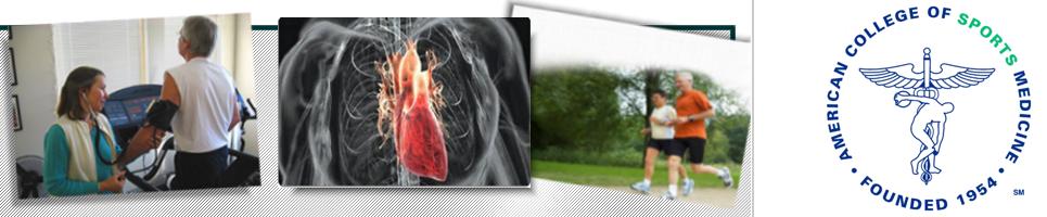 Curso de Rehabilitación Cardiopulmonar