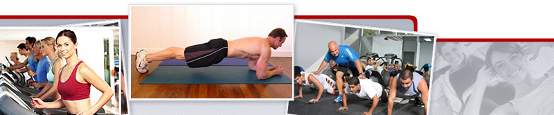 Webinar de Evaluación del Fitness en Salud