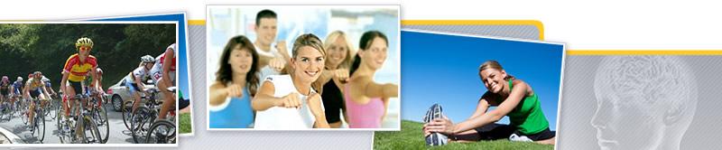Webinar de Introducción a la Actividad Física en Trastornos Mentales