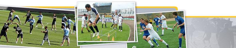 Webinar de Planificación en Fútbol: Basado en el Microciclo Estructurado