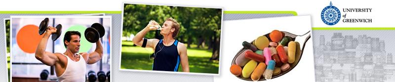 Taller Sobre Ayudas Ergogénicas Nutricionales para Optimizar el Rendimiento y la Mejora de los Procesos de Recuperación con Especial Énfasis en la Ganancia de Masa Muscular y Reducción de Grasa Corporal