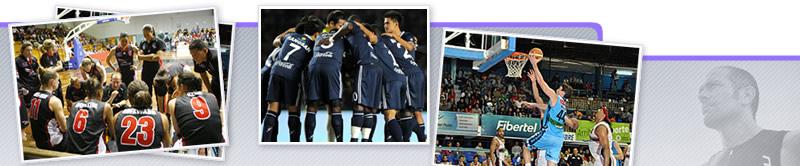Webinar de Liderazgo en el Deporte Formativo y Competitivo