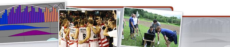Webinar de Planificación y Periodización en Deportes Colectivos