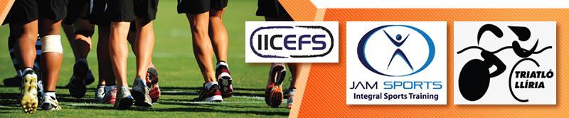 Simposio de Entrenamiento: Evaluación, Control y Prevención. Aplicaciones Prácticas Para Deportes Colectivos