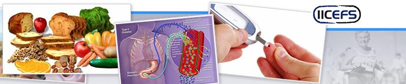 Webinar de Prescripción de Ejercicio Físico en Diabetes Mellitus