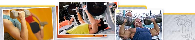 Webinar de Prevención de Lesiones en el Entrenamiento de Musculación