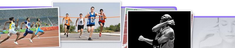 Webinar de Wininig Up. La Pirámide Mental del Éxito Deportivo
