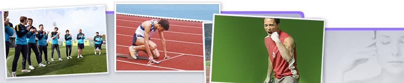 Webinar de la Autoconfianza en el Deporte. Claves para su Desarrollo