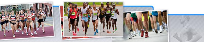 Curso sobre Fisiología del Maratón