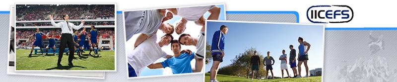 Webinar de Coaching Deportivo Fácil. Primeros Pasos en Coaching Deportivo