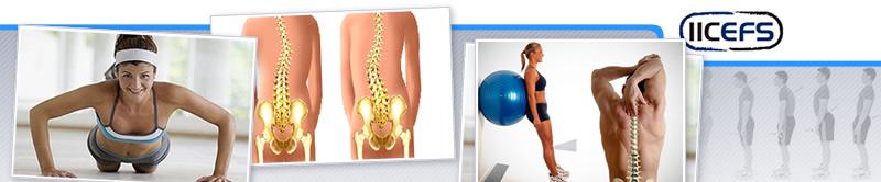 Webinar de Evaluación de la Postura Aplicada al Fitness