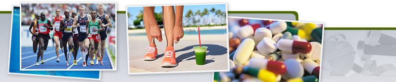 Taller de Nutrición Deportiva Aplicada al Running y Trail Running