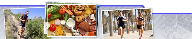 Webinar de Planificación Nutricional Para Corredores de 10k y 21k