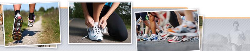 Webinar de Elección del Calzado Deportivo en Pedestristas