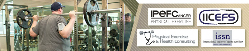 Simposio de Obesidad: Prescripción de Ejercicio Físico y Tratamiento Interdisciplinar