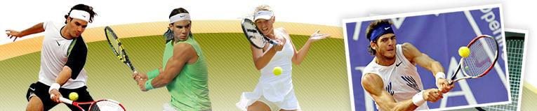 Simposio Virtual e Internacional de Tenis